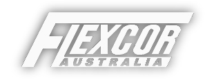 FLEXCOR Coupons