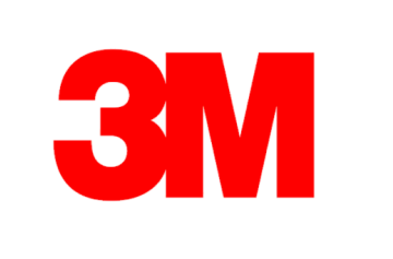 3M Corrugated Box and Paper Mill Products